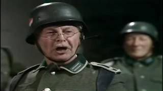 Dad's Army   Season 8 Episode 1   Ring Dem Bells