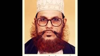 Bangla-Leaks : Sayeedi : CS1 - 14 of 101