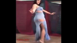 رقص شرقي روعة مصري بلدي خطير - رقص كيك معلاية مصري ساخن - رقص منازل بلدي ممنوع