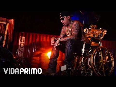 Ñengo Flow Versatility Official Video