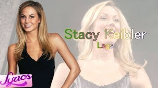 WWE:Stacy Keibler 3rd Theme Song