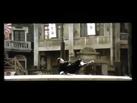 Xxx Mp4 Ip Man Final Fight 3gp Sex