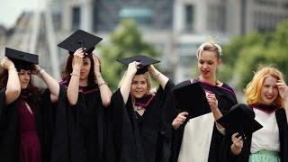 Millennials in Debt: Their Struggle to Make Money