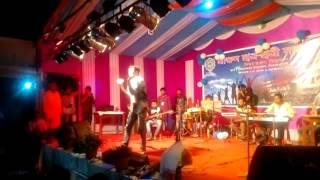 Sakuntala by NEEL AKASH- live performance of Sakuntala(Neel Akakh)@bidyabhawan,dimual