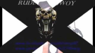 Field Mobb Ft. Ciara - So What Remix!!!