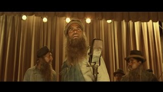 O Brother, Where Art Thou? - Constant Sorrow [HD]
