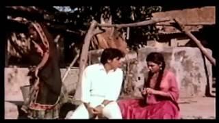 Ghar Mein Ram Gali Mein Shyam movie part2