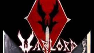 WARLORD - For Whom the Bell Tolls (Instrumental 1)