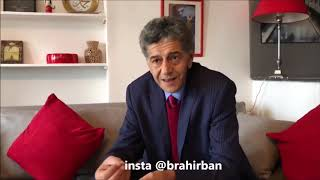 صويلح يدافع عن كمال بوعكاز و يحزن لإهانة كرامة الفنانين