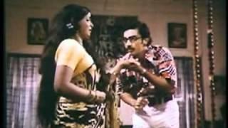 நாதமெனும் கோவிலிலே - Manmadha Leelai