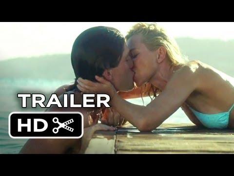 Adore TRAILER 1 2013 Robin Wright Naomi Watts Movie HD