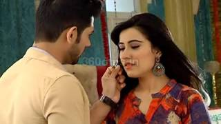 Thapki Pyaar Ki | Romantic Moments of DHRUV and ADITI | On Location