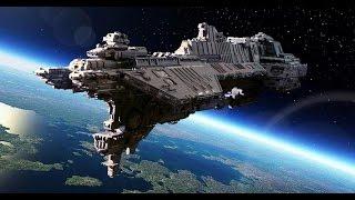 Universe Documentary ✩  Interstellar Travel  ✩ Space Documentary HD