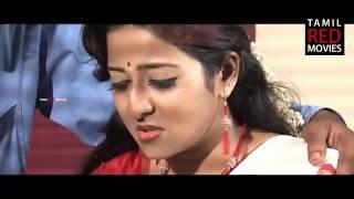 Dayana Tamil movie scene 4