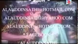 360p   BD Movie Songs Hit Demand Shabnur Pran kara surer bashi