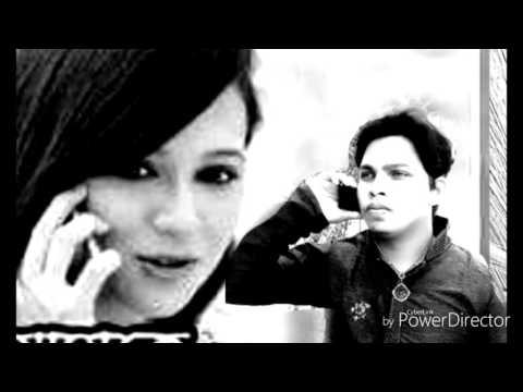 Xxx Mp4 চিটাগাং কল রবি অফিস 3gp Sex