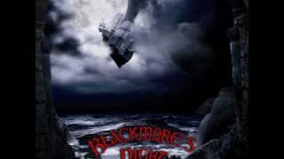 Blackmore's Night - The Circle