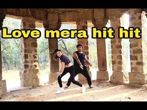Xxx Mp4 Love Mera Hit Hit Quot Film Billu Choreography Manan Kashyap 3gp Sex