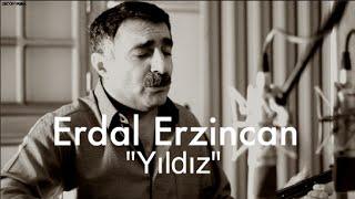 Erdal Erzincan - Yıldız // Groovypedia Studio Sessions