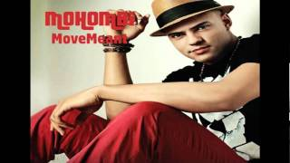(NEW 2011) Mohombi   Lovin' (Music Official HD)