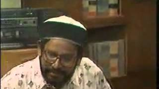 Humayun Ahmed Natok Himu
