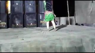 Sukhen viswas hit bangli dance