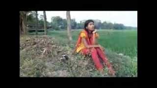 Valobashar Mato Valbashle Tare Ki Go Vola Jay   [Modeling by INDRANI BAROI {Gopalgonj}] mpeg4
