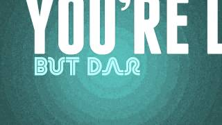 Hollywood Ending - You (Official Lyric Video)