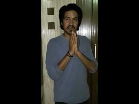 Vijay Suvada, Gaman Santhal, Kinjal Dave, Jignesh Kaviraj, Kajal Maheriya Live Garba on GTPL