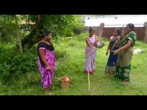 Xxx Mp4 Short Film Of Swachha Sankalp Of Thakurmunda Mayurbhanj Odisha 3gp Sex