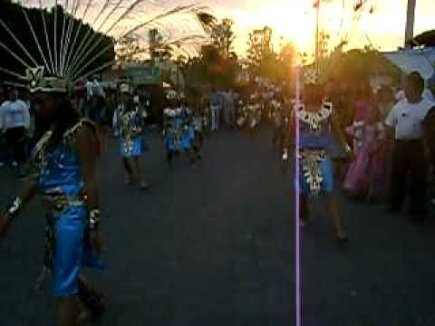 Totolan Michoacan 4