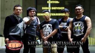 FILM PENDEK ACTION KARYA BMI TAIWAN Episode . PREMAN ( SHORT MOVIE ACTION )