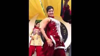 dance...lak 28