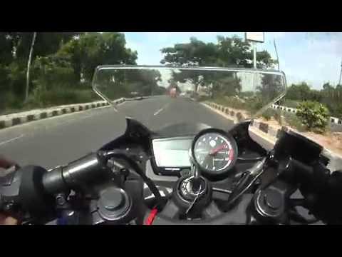 rajesh bhind  vilwar mohlla India's Fastest Street Spec Yamaha R15 - HD Video.mp4ra