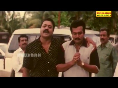 Xxx Mp4 VAZHUNNOR Malayalam Movie Part 04 Suresh Gopi Sangeetha Action Thriller 3gp Sex