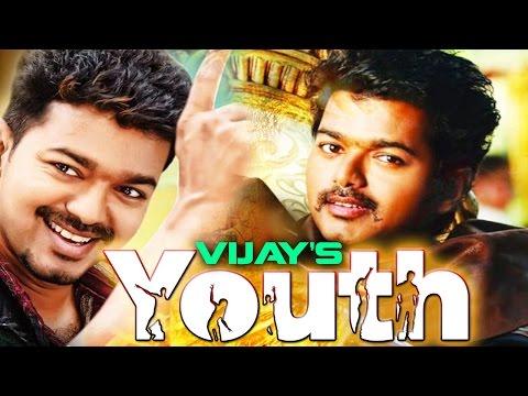Youth (2015) - Vijay | Exclusive Dubbed Hindi Full Movie | Dubbed Hindi Movies 2015 Full Movie-hdvid.in