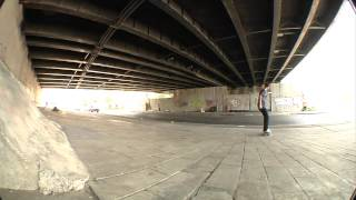 Brick Harbor Presents : Gino Iannucci Pretty Sweet Remix