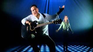 Jodi tumi - SAImon feat. Alif Alauddin