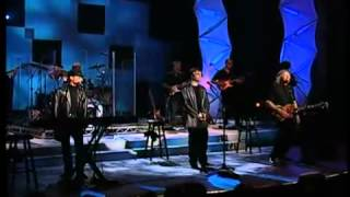 Bee Gees - How Deep Is Your Love [Live by Request]