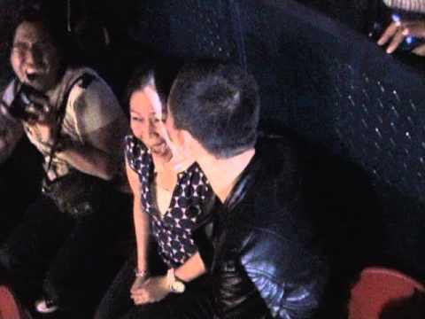 Xxx Mp4 Greggy Liwag S Moment With Marc Abaya 3gp Sex