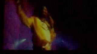 Come together y The moon is walking de MJ en el cine!/ Michael Jackson's CT & TMIW at the movies!