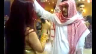 Saudi man has spend more than 1 million riyals in Dubai Night Club on last week