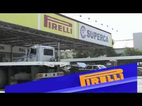 Automotriz Superca