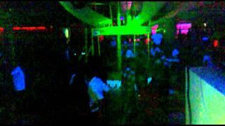 NADER & DJ MADI,b1 night club best in tunisia