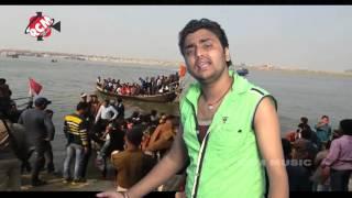 HD # पटना के घटना # Patna Ke Ghtna # Mithu Marshal # Bhojpuri Song 2017