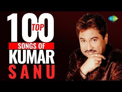Xxx Mp4 Top 100 Songs Of Kumar Sanu कुमार साणु के 100 गाने HD Songs One Stop Jukebox 3gp Sex