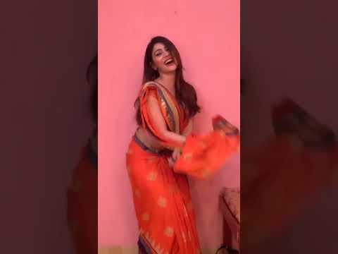 Xxx Mp4 Sexy Saree Girl Tik Tok Hot Kangna Sharma Navel Indian Girl Tik Tok 3gp Sex