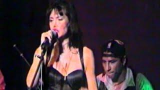 Gilda - No me Arrepiento de este Amor (En Vivo)