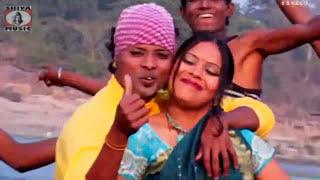 Purulia Video Song 2016 - Daarun Moza | Video Album - Nai Re Biye