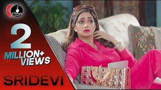 Sridevi's Double Role Dhamaka | Ching's Secret Masalas | Chowmein Hakka Noodles | Punjabi